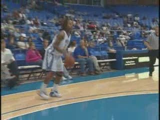 Blue Raiders vs. Kentucky Wesleyan
