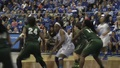 Women's Basketball vs. UAB