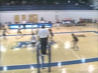 Blue Raiders vs. SE Missouri State
